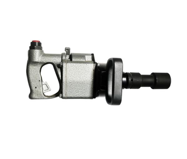 BG 42气扳机