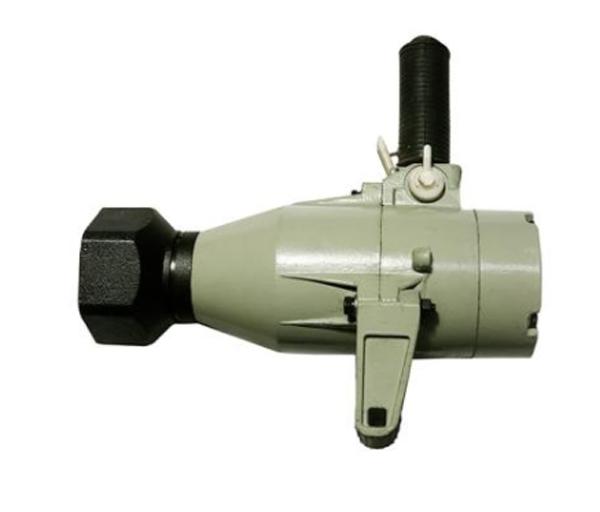IP-3115俄式气扳机