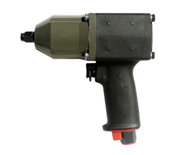 IP-3125俄式气扳机