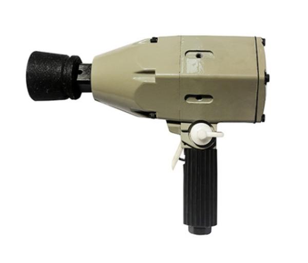 IP-3128俄式气扳机