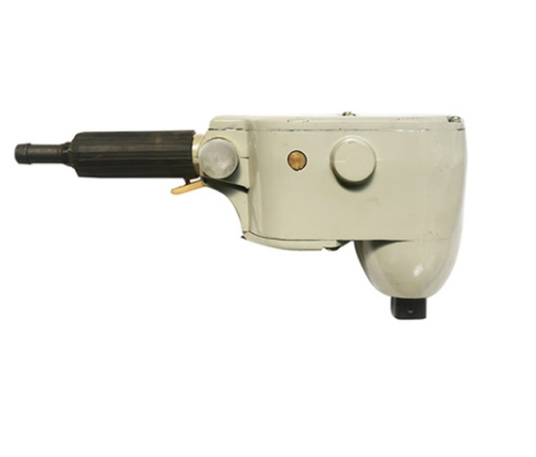 IP-3205俄式角向气扳机